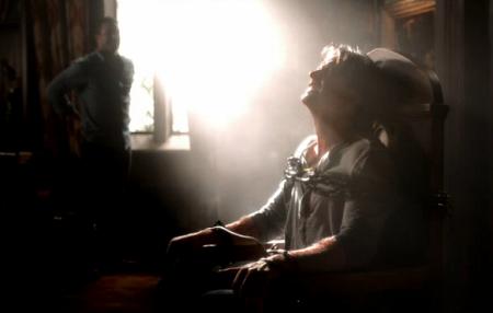 File:Tvd-recap-ghost-world-screencaps-4.png