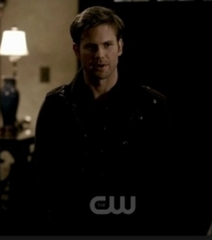 File:2x18 Klaus The Last Dance.jpg