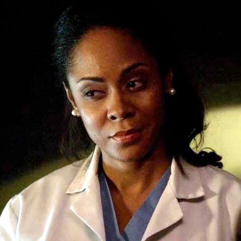 <b>Doctor</b> by <a href=