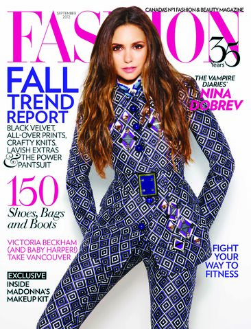File:Fashion Canada 2012-09.jpg