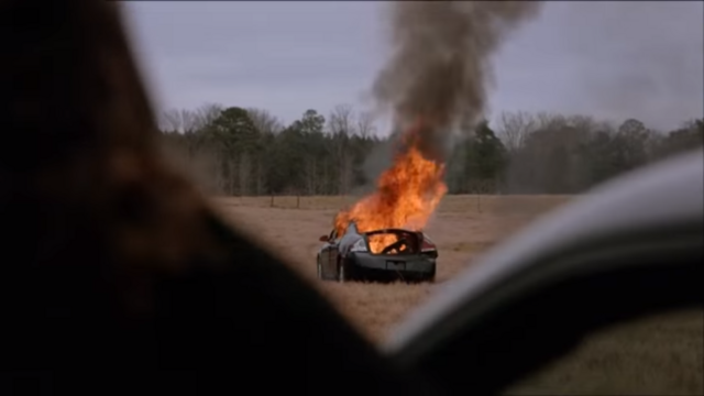 File:Mary Lou & Nora death.png