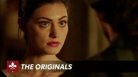 File:The Originals - They All Asked for You Clip
