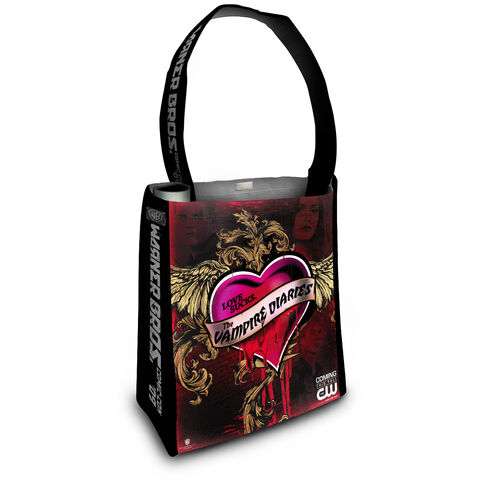 File:2009comicocnbag.jpg