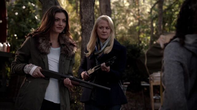 File:The Originals s01e15 HD1080p KISSTHEMGOODBYE NET 0244.jpg