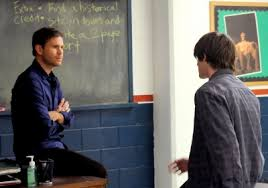 File:Alaric and Jeremy Talk.jpeg