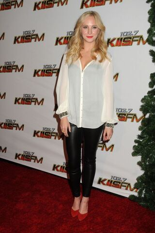 File:Candice-accola-picture-1830349991.jpg