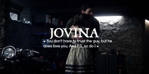 File:JOVINA.jpg