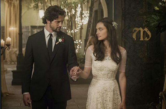 File:Jackson and Hayley 2x14-.png
