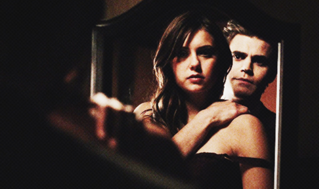 File:Katherine and Stefan in 5x13.png