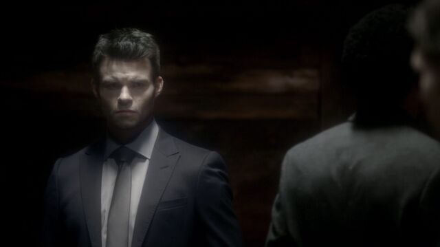 File:Normal TheOriginals211-1640Elijah.jpeg