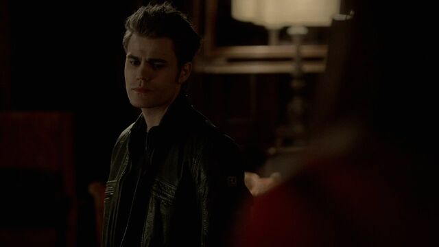File:319VampireDiaries0107.jpg