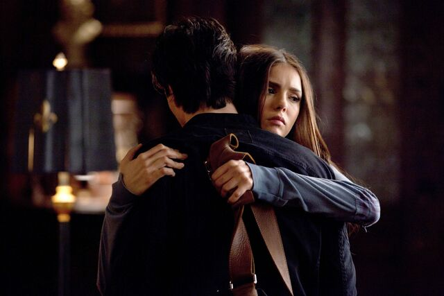 File:Elena - Embraces- Damon-2.jpg