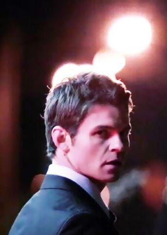 File:Elijah handsome.jpg