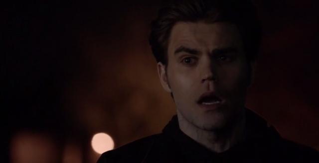 File:Stefan dies 5x21.png