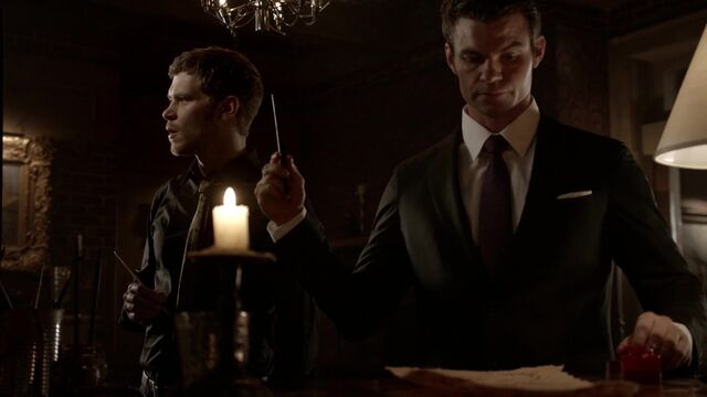 File:The Originals s01e17 HD1080p KISSTHEMGOODBYE NET 1934.jpg