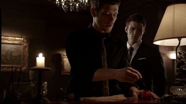 File:The Originals s01e17 HD1080p KISSTHEMGOODBYE NET 1953.jpg