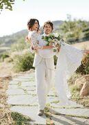 Ian-Nikki-Wedding