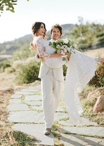 File:Ian-Nikki-Wedding.jpeg