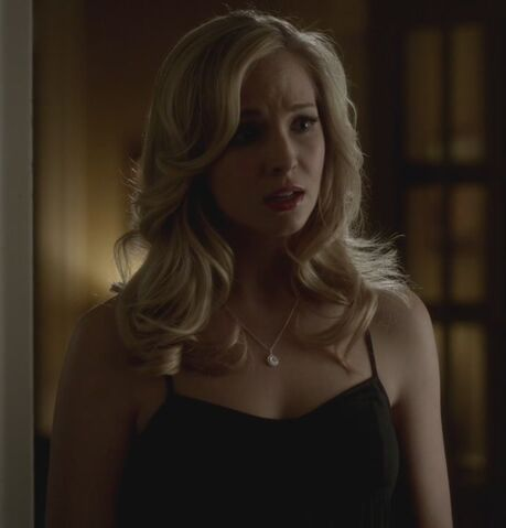 File:3x15 caroline All My Children..jpg