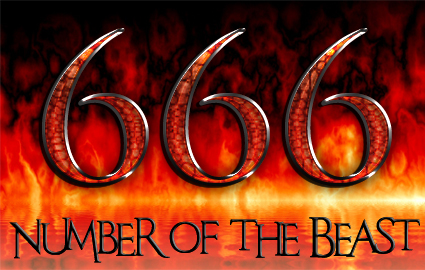 File:666-number-of-the-beast.jpg