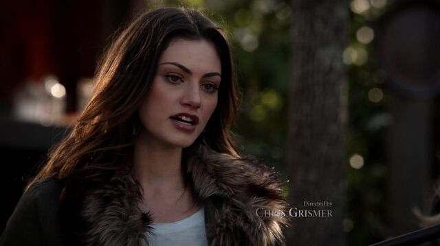 File:The Originals s01e15 HD1080p KISSTHEMGOODBYE NET 0260.jpg