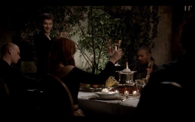 File:1x09-Klaus toast.png