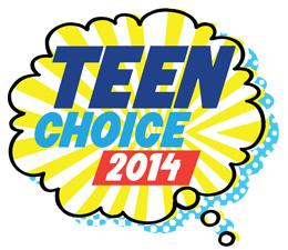 File:2014 Teen Choice Awards Logo.jpg