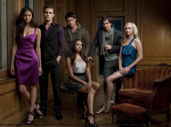 File:The-vampire-diaries-cast.jpg