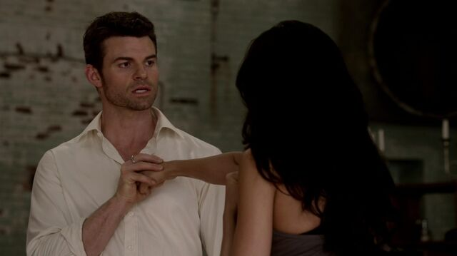 File:Normal TheOriginals204-0875Elijah-Gia.jpeg