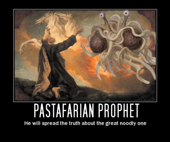 File:Pastafarian.png