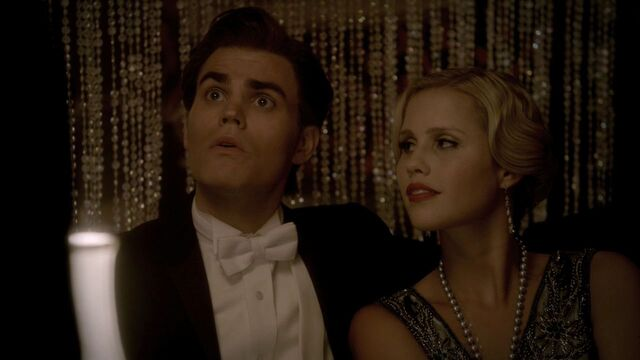File:303VampireDiaries0808.jpg