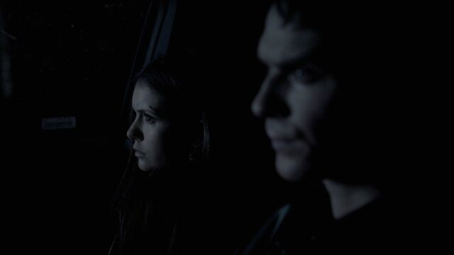 File:319VampireDiaries1315.jpg