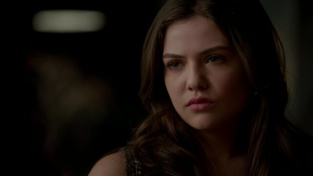 File:The Originals s01e17 HD1080p KISSTHEMGOODBYE NET 0268.jpg
