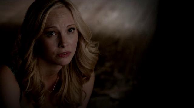File:Caroline is upset with Elena.png