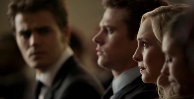 File:Stef looking to Caroline 6x15..png