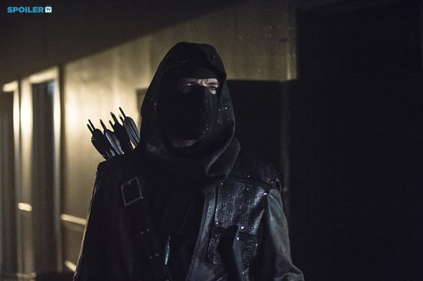 File:Arrow - Episode 3 12 - Uprising - Promotional Photos(a).jpg