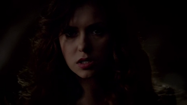 File:Katerina4X22 (65).png