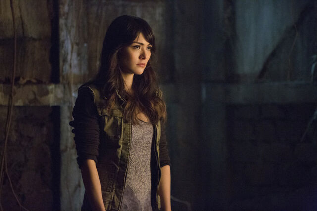 File:The-originals-pilot-vampire-diaries-spinoff-episode-stills-7.jpg