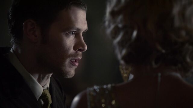 File:The Originals s01e15 HD1080p KISSTHEMGOODBYE NET 0388.jpg