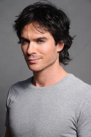 File:2011 Teen Choice Awards 14 Ian Somerhalder.jpg