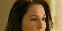 Miranda Sommers-Gilbert