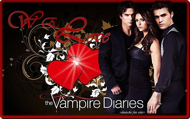 File:TVD Valentines Day.jpg