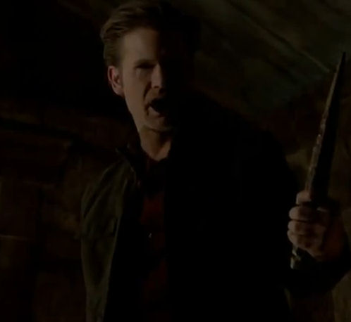 File:Alaric-as-a-vampire-do-not-go-gentle.jpg