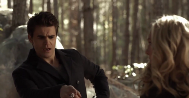 File:Stefan-Care.6x13.png