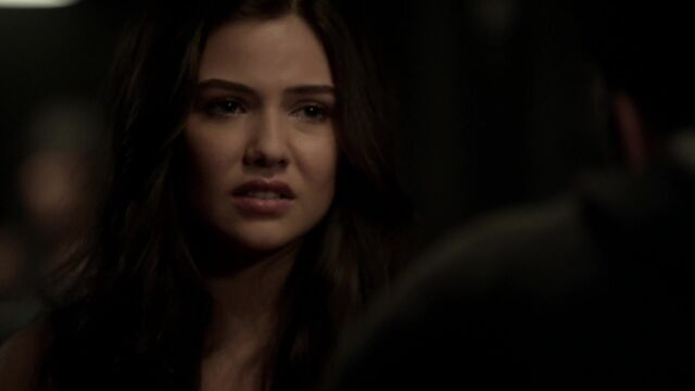 File:The Originals s01e17 HD1080p KISSTHEMGOODBYE NET 0550.jpg