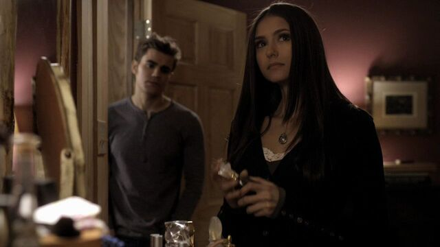 File:214VampireDiaries0690.jpg