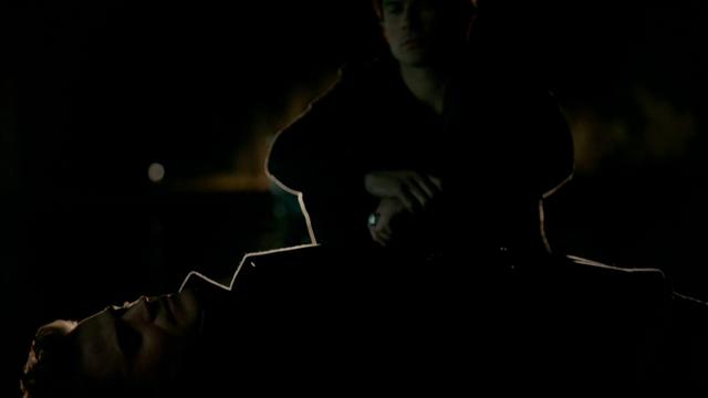 File:717-006-Stefan-Damon.png
