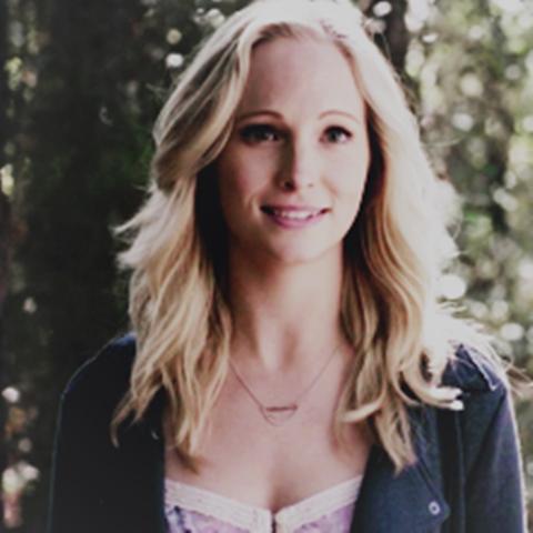 File:Caroline forbes in episode 100.png