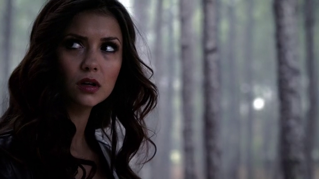 File:Katerina4X22 (4).png