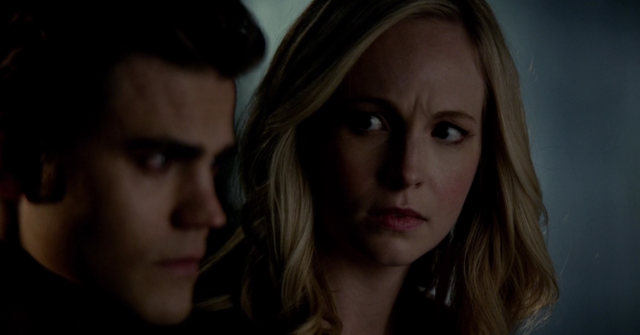 File:Stefan-Care 5x22.png